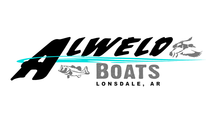 Alweld Boats | Better than it needs to be