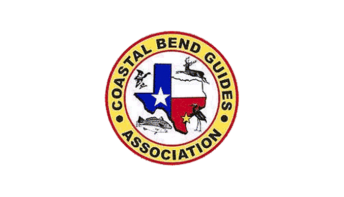 The Coastal Bend Guides Association's mission is to maintain a regional organization that promotes a high standard of professionalism.