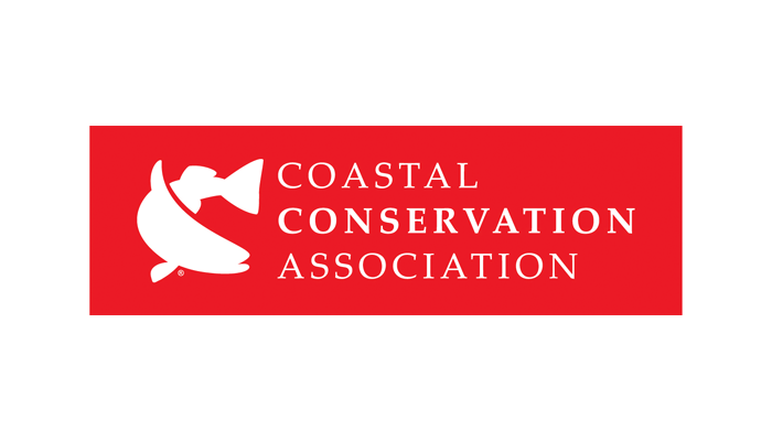 CCA Texas | Dedicated to the Conservation of Marine Resources