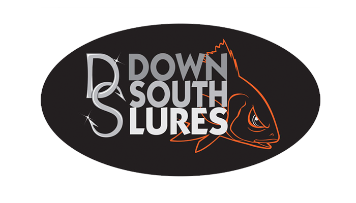 Down South Lures Quality Salt Water Fishing Lures