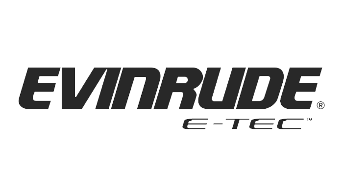 Evinrude | E-TEC Direct Injection engines are not only cleaner, but has all the best qualities of a four-stroke. Find out what makes us best-in-class