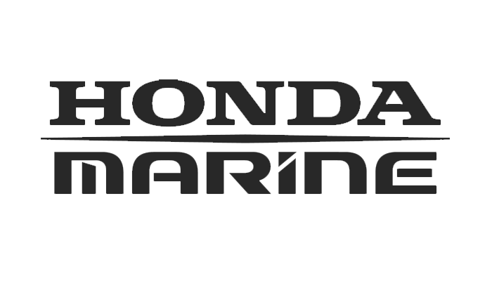 Honda Marina | 4-stroke outboard motors from 2 to 250 hp. Find outboard engine specs, special financing, accessories, and Honda Outboard Motor dealers