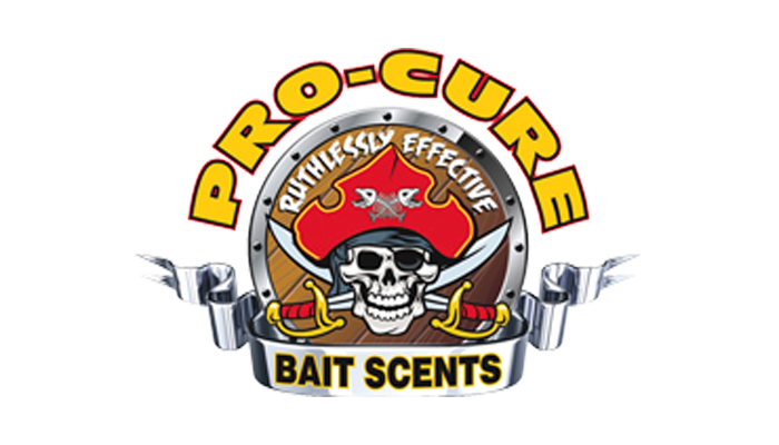 Hand crafted bait scents and cures made from real whole fresh baits.
