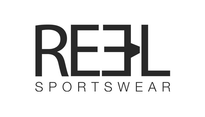 Reel Sportswear | Premier Fishing Apparel