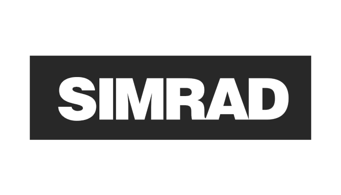 Simrad autopilots are built on more than sixty years of design, development, and on-water experience. Take control with precision rotary dials, waterproof silicon keys, and optically bonded displays.